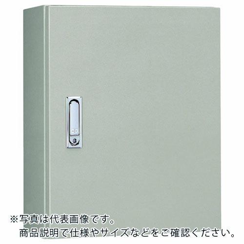 激安商品 Nito 日東工業 RA形制御盤キャビネット  1個入り RA20-514 ( RA20514 ) 日東工業(株), アクリBOX 5df88219