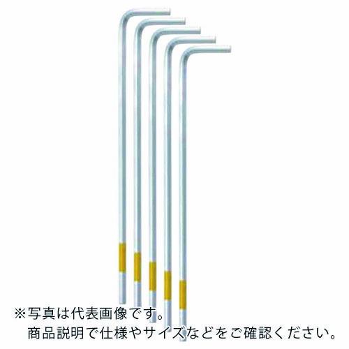 手作業工具 ドライバー 六角棒レンチ ワイズ 単品 2020モデル 5本組NC LLサイズ 3.0mm 株 フジ矢 HMTL-30-5P 定番 HMTL305P