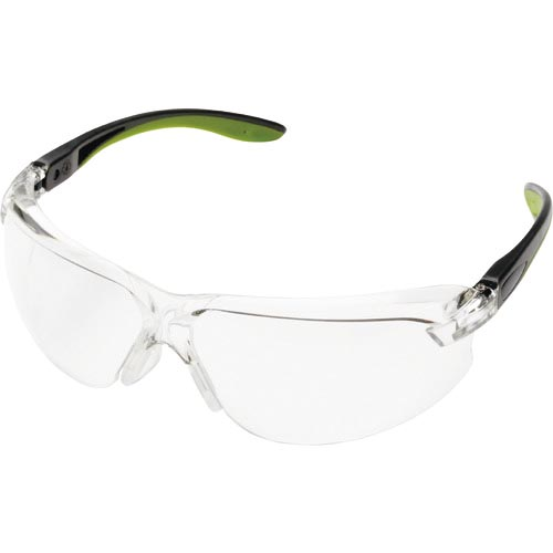 保護具 保護メガネ 防災面 二眼型保護メガネ ミドリ安全 二眼型 グリーン 株 限定Special 新色 Price MP-822-GN MP-822 MP822GN