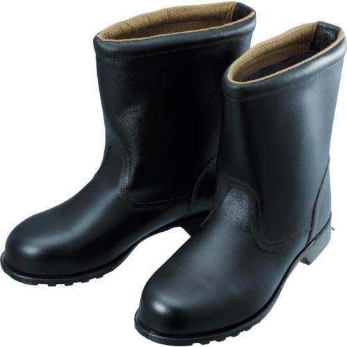 保護具 安全靴 作業靴 シモン 半長靴 送料無料新品 新作送料無料 FD4427.0 FD44 27.0cm 株 FD44-27.0