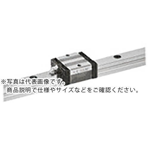 正規通販 NB スライドガイド用レールSGL45形L=1095 SGL45-1095 ( SGL451095 ) 日本ベアリング(株), 美-健康ゴルフ c975ba84