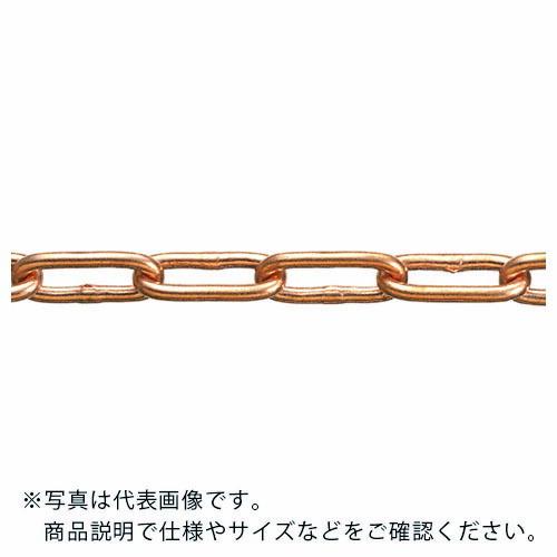 【新発売】 水本 銅チェーン CU-8-30C CU830C CU-8 長さ・リンク数指定カット ) 29.1~30m未満 CU-8-30C ( CU830C ) (株)水本機械製作所, カデンショップ:9391db73 --- arg-serv.ru