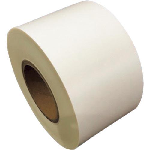 条件付送料無料 梱包用品 テープ用品 オープニング 大放出セール 保護テープ 格安激安 SAXIN ニューライト粘着テープ標準品 400W100X20 作新工業 基材厚み0.4mmX100mmX20m 400W-100X20 総厚み0.54mm 株
