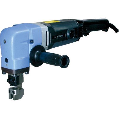 限定価格セール! 三和 電動工具 ハイニブラ ( Max6mm SN-600B ) SN600B ( SN600B ) (株)サンワ, 靴のbrilliant:dd6423b7 --- sequinca.net