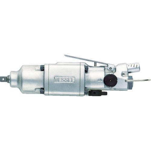 条件付送料無料 電動 油圧 空圧工具 爆安プライス エアインパクトレンチ メーカー直送 株 エアーインパクトレンチダブルハンマーGTS70WK ベッセル GTS70WK GT-S70WK