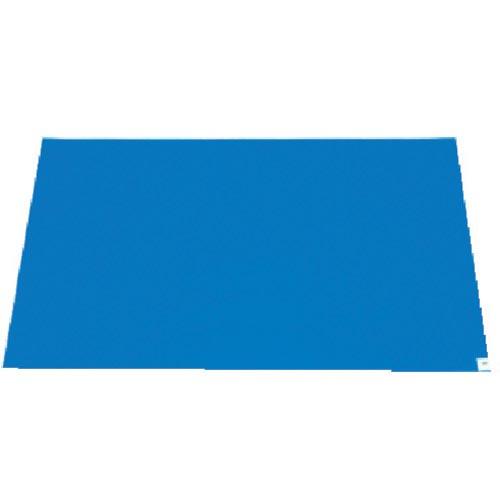 毎週更新 条件付送料無料 清掃 衛生用品 有名な 床材用品 クリーンマット テイジン 積層除塵粘着マット 帝人フロンティア 株 M-0612BN M0612BN