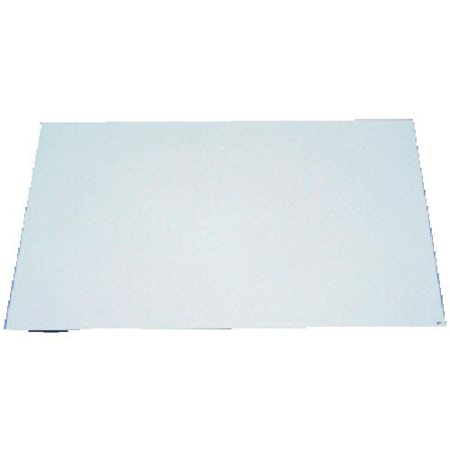 セール特価 条件付送料無料 清掃 衛生用品 床材用品 クリーンマット テイジン 株 帝人フロンティア 売り込み 積層除塵粘着マット M-0612WN M0612WN