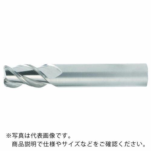 買い取り 条件付送料無料 切削工具 公式サイト 旋削 フライス加工工具 超硬ラジアスエンドミル ダイジェット ダイジェット工業 アルミ加工用ソリッドラジアスエンドミル AL-SEES3120-R05 ALSEES3120R05 株