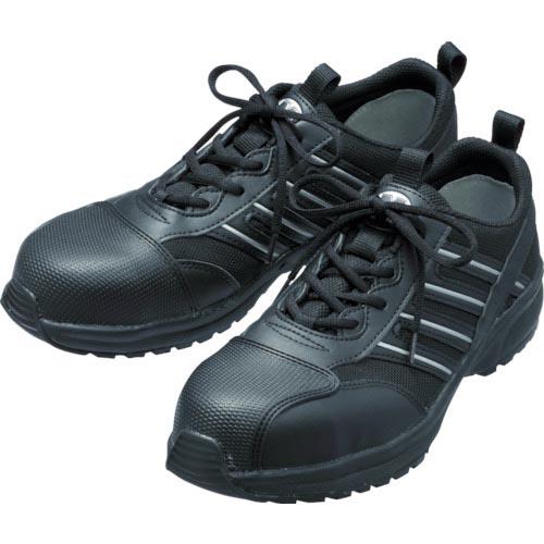 保護具 安全靴 作業靴 プロテクティブスニーカー ミドリ安全 賜物 数量限定 超軽量先芯入りスニーカー 25.0CM SL601CAP-25.0 株 SL601CAP SL601CAP25.0