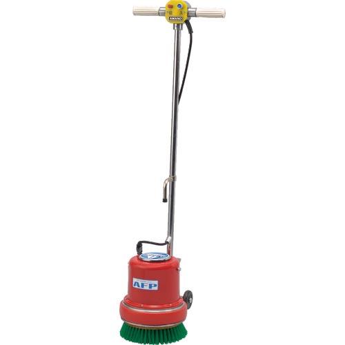 条件付送料無料 清掃 衛生用品 定価 清掃機器 ポリッシャー 8インチ アマノ AFP80S フロアポリッシャー 販売 株