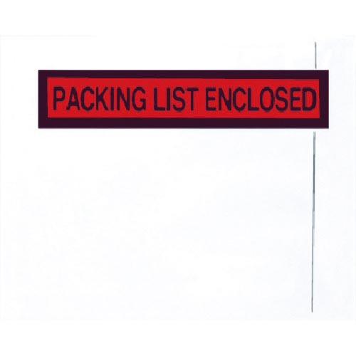 梱包用品 気質アップ 梱包結束用品 売買 荷札 パピルス デリバリーパック 海外発送向け PA-019T パピルスカンパニー 株 A7サイズ用 100枚入 PA019T