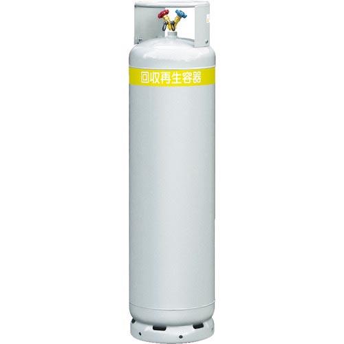 独特の素材 アサダ 一般フロン回収ボンベ フロートセンサーなし 117L 無記名 TF070 ( TF070 ) アサダ(株), エリートスクリーン 5e87ff7a