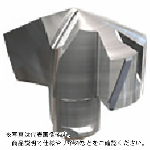 条件付送料無料 切削工具 旋削 フライス加工工具 刃先交換式工具 イスカル スモウカム IC908 095-2M イスカルジャパン ICP0952M 送料込 2個セット 株 IC908 ICP 出群