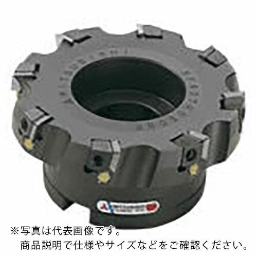 2018セール 三菱 スーパーダイヤミル BF407R0305C ( BF407R0305C ) 三菱マテリアル(株), イワタグン 63ea44fb