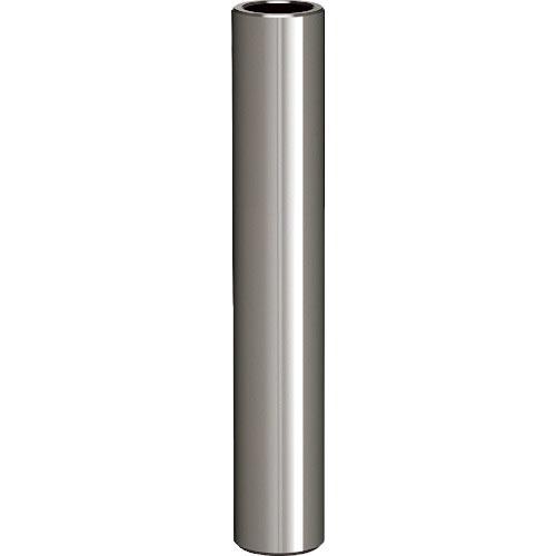 三菱 ヘッド交換式エンドミル用 超硬ストレートタイプホルダ IMX16-S16L110C ( IMX16S16L110C ) 三菱マテリアル(株)