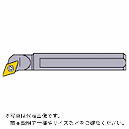 条件付送料無料 切削工具 旋削 フライス加工工具 ホルダー 三菱 株 S40TSDQCR15 三菱マテリアル ボーリングホルダー 実物 正規逆輸入品 S40T-SDQCR15