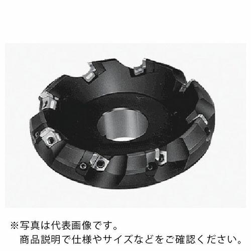 品質のいい タンガロイ TACミル ( TME4412RI TME4412RI ) ) ( (株)タンガロイ, QS GATE(キューズゲート):0645339c --- lucyfromthesky.com