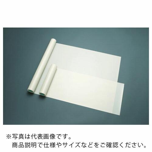 最新エルメス チューコーフロー ファブリック 0.23t×600w×10m FGF-400-10-600W ( FGF40010600W ) 中興化成工業(株), OC SPORTS ANNEX 9b83bd84