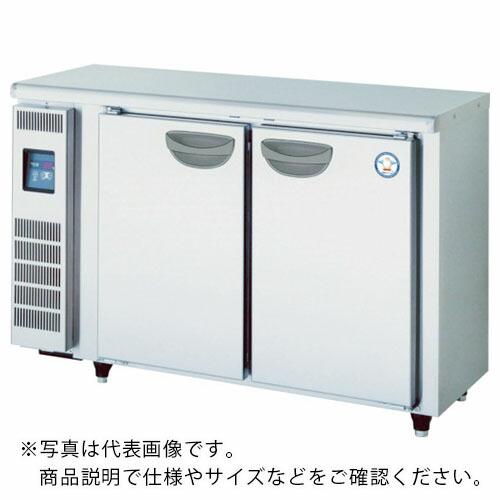 まとめ買い特価 マート 条件付送料無料 研究用品 研究機器 冷凍 冷蔵機器 福島工業 業務用超薄型冷蔵庫 230L TMU50RE2 フクシマガリレイ TMU-50RE2 株