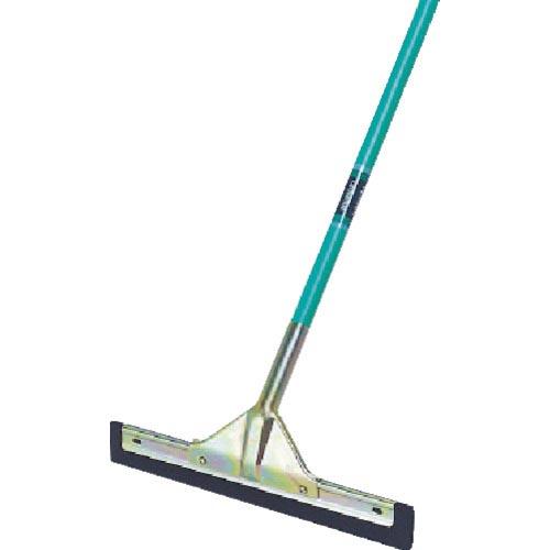清掃 爆安プライス 衛生用品 清掃用品 ドライワイパー テラモト 耐油ドライヤー33cm 株 CL-939-098-0 CL9390980 日本全国 送料無料