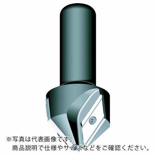 超爆安  富士元 ジェントルメン 65° NK6553X ( NK6553X ) 富士元工業(株), マイコレクション 1bd9d3e3