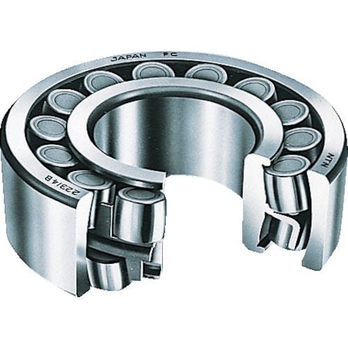 堅実な究極の NTN 自動調心ころ軸受(テーパ穴)内輪径160mm外輪径270mm幅86mm 23132EAKD1 ( 23132EAKD1 ) (株)NTNセールスジャパン, エムオートギャラリー 66aa7393