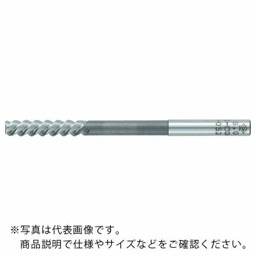 条件付送料無料 切削工具 面取り工具 リーマ TRUSCO 18.0mm 株 未使用 トラスコ中山 HLX18.0 ヘリックスリーマ 期間限定