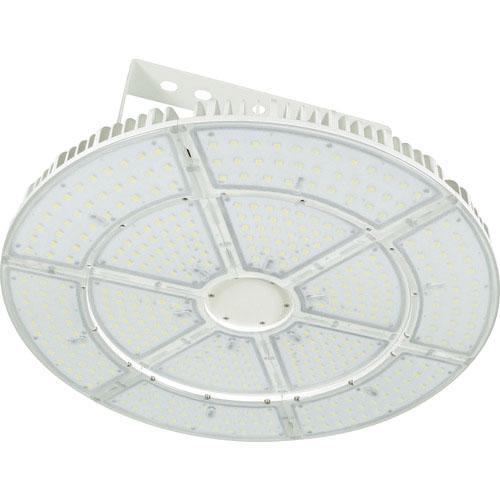 今年も話題の 日動 LED投光器 日動工業(株) エースディスク500W 昼白色 110度 L500W-P-AW-50K ) ( L500WPAW50K ) L500W-P-AW-50K 日動工業(株), ファミリー庭園ネットショップ:a4770fe5 --- unifiedlegend.com
