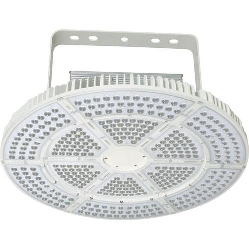 条件付送料無料 工事 照明用品 作業灯 照明器具 日動 セール特価品 エースディスク500W 超目玉 電源装置一体型 吊下げ型 L500W-P-AS-50K スポット L500WPAS50K 日動工業 株 昼白色
