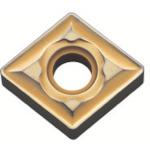 条件付送料無料 切削工具 中古 旋削 フライス加工工具 選択 チップ 京セラ 旋削用チップ CNMG160612C CVDコーティング CA4115 株 メーカー取寄 10個セット CA4115
