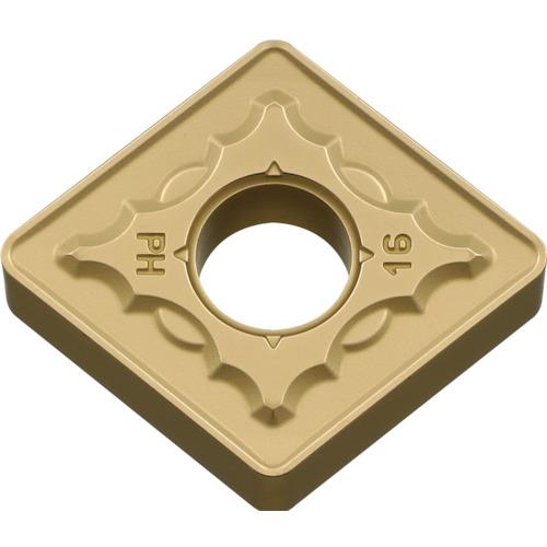 条件付送料無料 切削工具 旋削 フライス加工工具 チップ 京セラ 旋削用チップ CA525 メーカー取寄 COAT CVDコーティング 新商品 新型 チープ 株 CNMG160612PH 10個セット CA525