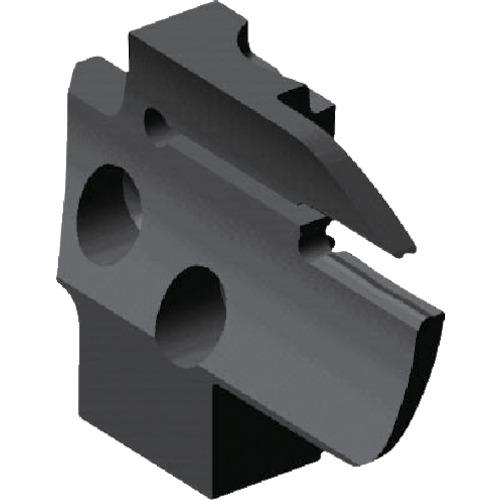 条件付送料無料 切削工具 お見舞い 旋削 フライス加工工具 ホルダー 京セラ ギフト メーカー取寄 溝入れ用ホルダ KGDFR452AC KGDFR-45-2A-C 株