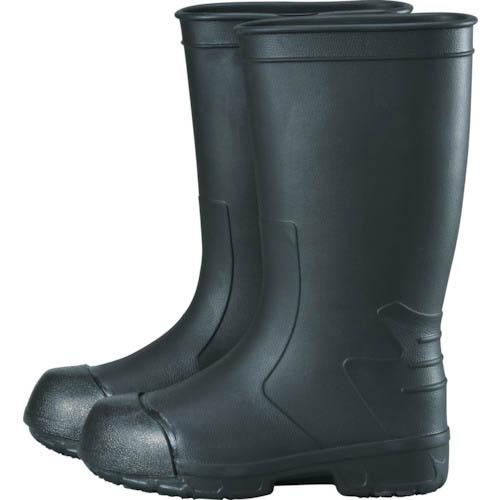 保護具 安全靴 作業靴 スティコ 防滑長靴 売り出し STICO 株 イーアクセス WBM12BK28 ブラック 28CM 再再販 WBM-12-BK-28