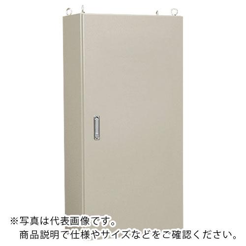 一番の Nito 日東工業 E50-816A 自立制御盤キャビネット E50-816A 1個入り E50-816A ( ) E50816A ) ( 日東工業(株)【メーカー取寄】, カワベマチ:7161533c --- anekdot.xyz