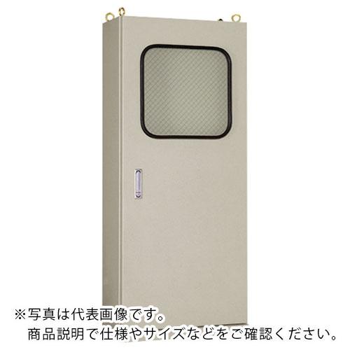 条件付送料無料 電子機器 電設配線部品 配電盤 筐体 卸直営 Nito 日東工業 EM35819A 売り込み 窓付自立制御盤キャビネット 株 EM35-819A 1個入り メーカー取寄 EM35-819A