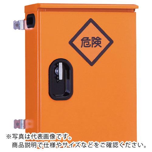 Nito 日東工業 仮設キャビネット K20-76 1個入り K20-76 ( K2076 ) 日東工業(株) 【メーカー取寄】