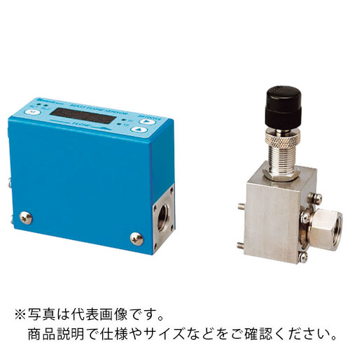 <title>条件付送料無料 測定 計測用品 工業用計測機器 流量計 コフロック 表示器付ローコストマスフローメータ MODEL 3810DS R2 SERIES 3810DS2-O-V-RC1 セットアップ 4-O2-5SLM-20C 3810DS2OVRC14O25SLM20C 株 メーカー取寄</title>
