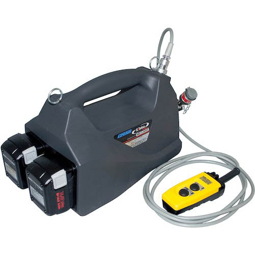 式 ポンプ 充電 エアーポンプの電池は充電式電池がおすすめ!(ヤエン釣り)