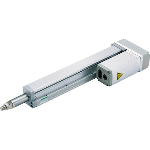 最高品質の CKD 電動アクチュエータ ガイド内蔵形ロッドタイプ ) EBR-05MR-00-200200NAN-CR05 ( EBR05MR00200200NANCR05 ( ) CKD(株)【メーカー取寄】, カチーナトレーディング:b2a680d6 --- delivery.lasate.cl