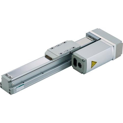 速くおよび自由な CKD 電動アクチュエータ スライダタイプ EBS-05MR-020050BAN-CR05 CKD(株) ( EBS05MR020050BANCR05 ) CKD(株) ( EBS-05MR-020050BAN-CR05【メーカー取寄】, 沼田町:2c93d88a --- delivery.lasate.cl