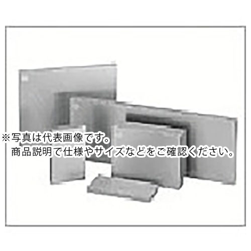 メカトロ部品 工業用素材 金属素材 定価 スター スタープレート 新作 大人気 SKS3 13X350X180 株 SKS313X350X180 大同DMソリューション SKS-3 メーカー取寄 13X350X180