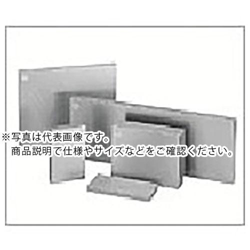 メカトロ部品 工業用素材 金属素材 通信販売 スター スタープレート SKS3 35X160X160 大同DMソリューション 株 35X160X160 SKS-3 SKS335X160X160 メーカー取寄 超定番