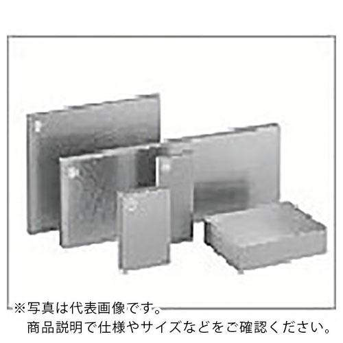 メカトロ部品 評価 超人気 専門店 工業用素材 金属素材 スター スタープレート SPH40 SPH40-30X160X160 30X160X160 メーカー取寄 大同DMソリューション 株 SPH4030X160X160