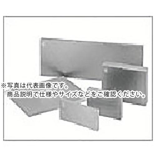 メカトロ部品 工業用素材 金属素材 スター 代引き不可 スタープレート SS400 SS400-25X450X250 最安値挑戦 大同DMソリューション SS40025X450X250 メーカー取寄 株 25X450X250