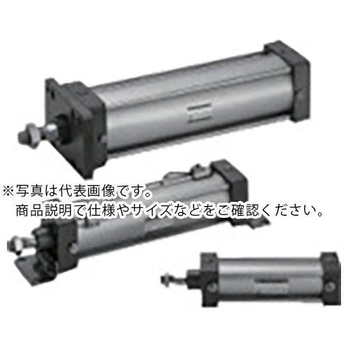 条件付送料無料 空圧用品 空圧 WEB限定 油圧機器 油圧シリンダ CKD 株 メーカー取寄 セレックスシリンダ支持金具アリ SCA2-CA-100B-200 SCA2CA100B200 数量限定アウトレット最安価格