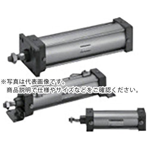 条件付送料無料 空圧用品 空圧 油圧機器 油圧シリンダ CKD SCA2-FA-100B-200 メーカー取寄 株 セレックスシリンダ支持金具アリ 2020A W新作送料無料 SCA2FA100B200 大放出セール