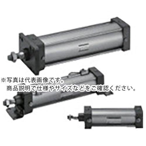 条件付送料無料 空圧用品 空圧 油圧機器 油圧シリンダ CKD 株 オンラインショッピング 一部予約 SCA2-FB-100B-200 メーカー取寄 SCA2FB100B200 セレックスシリンダ支持金具アリ
