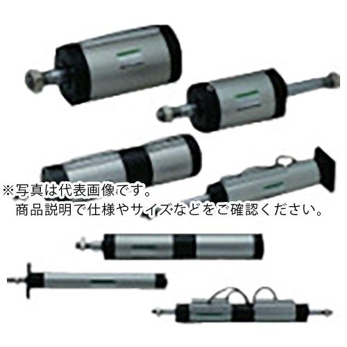 条件付送料無料 現金特価 空圧用品 空圧 油圧機器 油圧シリンダ CKD 株 SCMCA50B75 メーカー取寄 OUTLET SALE スーパーマイクロシリンダ支持金具アリ SCM-CA-50B-75