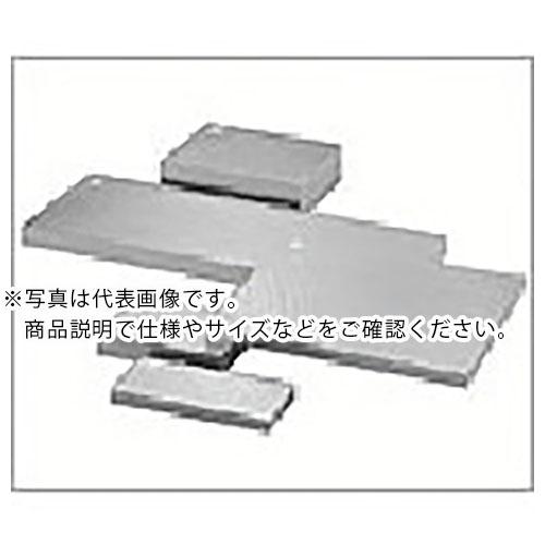 条件付送料無料 メカトロ部品 工業用素材 直送商品 金属素材 スター スタープレート DC53 買い取り 大同DMソリューション 60X315X250 DC5360X315X250 株 DC53 メーカー取寄 60X315X250