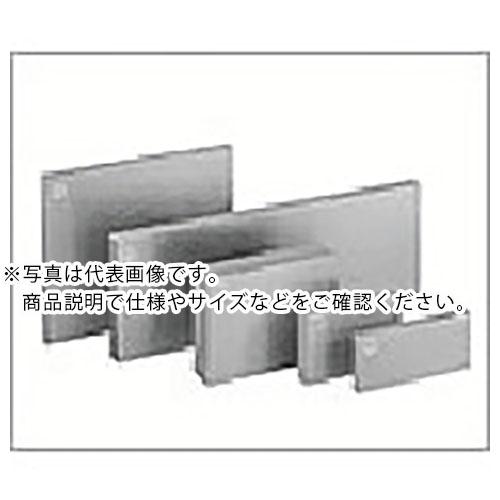 条件付送料無料 メカトロ部品 工業用素材 金属素材 スター スタープレート G04 流行 高額売筋 メーカー取寄 大同DMソリューション 40X450X300 40X450X300 G0440X450X300 G04 株